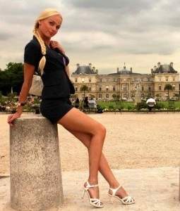 sites de rencontres gratuits sites de rencontre comparatif