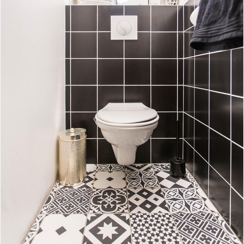 Comment Installer Toilette Suspendu wc suspendu : envie de changer vos wc ?
